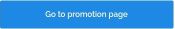 Go to Vultr promotion page